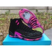 cheap jordans 12 men