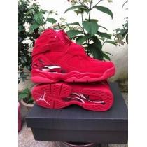 cheap wholesale nike air jordan 8 shoes from china