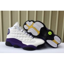 cheap wholesale nike air jordan 13 shoes from china