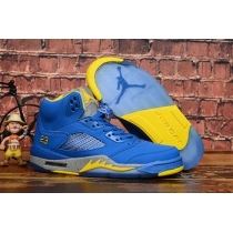 cheap wholesale nike air jordan 5 shoes in china