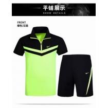 buy cheap Nike Sport clothes wholesale online