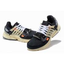 women shoes Nike Air Presto buy wholesale