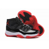 china cheap jordans 11 men