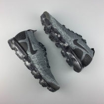 cheap wholesale Nike Air VaporMax 2018 shoes from china