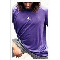 buy wholesale jordan t-shirt cheap