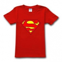 buy whoesale superman t-shirt