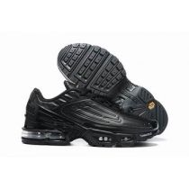 low price Nike Air Max plus TN3 shoes from china online