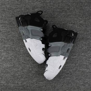 free shipping cheap Nike Air More Uptempo shoes for sale