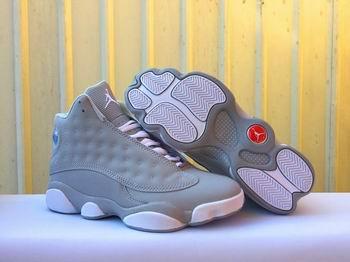 buy cheap nike air jordan 13 shoes