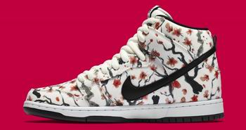 china cheap dunk sb high boots