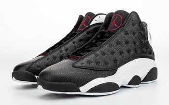 china wholesale nike air jordan 13 shoes aaa