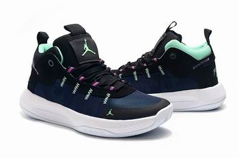 buy wholesale AJ 34 shoes from china