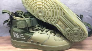 cheap wholesale nike Air Force One High shoes men