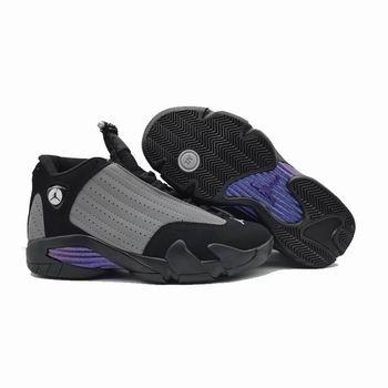 china cheap nike air jordan shoes for sale