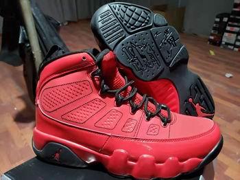 cheap wholesale nike air jordan shoes men