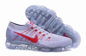 buy cheap Nike Air VaporMax shoes online women