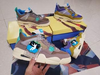 china cheap nike air jordan 4 shoes buy free shipping