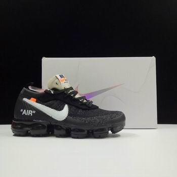 china cheap Nike Air VaporMax 2018 shoes wholesale price