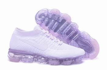 cheap Nike Air VaporMax 2018 shoes women for sale