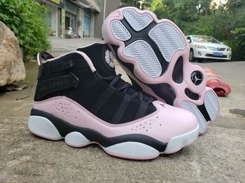china cheap air jordan 13 shoes women
