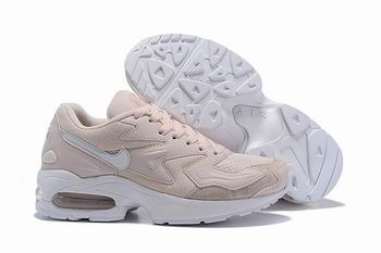 buy cheap nike air max 2 shoes from china