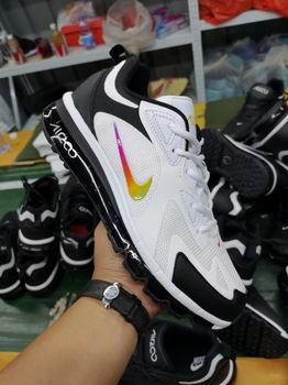 cheap wholesale nike air max 200 shoes in china