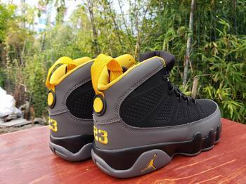 discount nike air jordan 9 shoes wholesale online