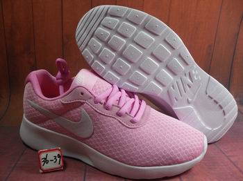 wholesale Nike Roshe One shoes from china