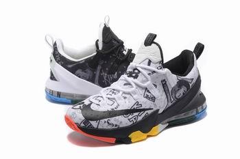 nike james lebron shoes wholesale from china