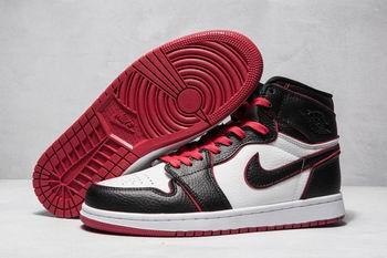 cheap wholesale nike air jordan 1 shoes aaa in china