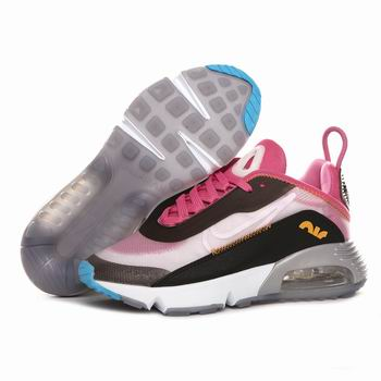 cheap wholesale nike air max 2090 shoes free shipping