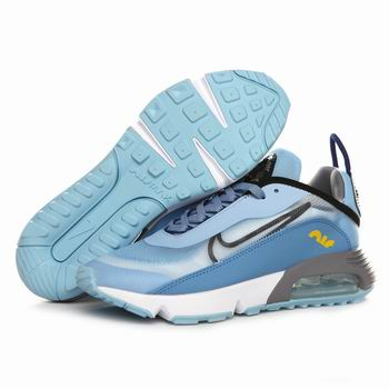 wholesale nike air max 2090 shoes online