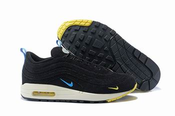 cheap wholesale Nike Air Max 87 AAA shoes women