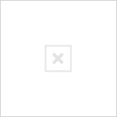 cheap Nike Air Max 95 shoes from china