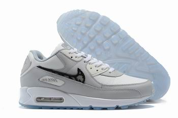 low price Nike Air Max 90 AAA shoes for sale online