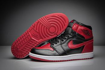 china cheap wholesale air jordan 1 shoes super aaa