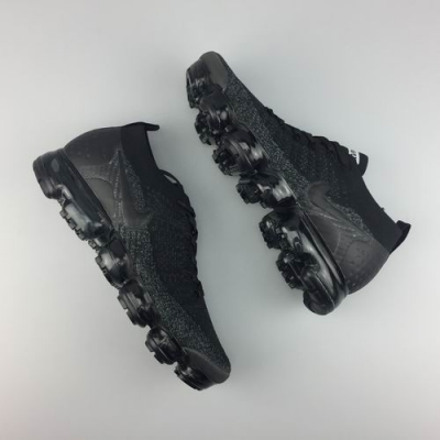 free shipping Nike Air VaporMax 2018 shoes wholesale cheap