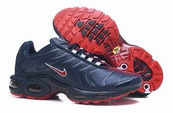 china cheap Nike Air Max TN shoes wholesale online