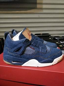 cheap nike air jordan 4 shoes for sale discount