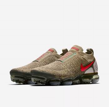 wholesale Nike Air VaporMax 2018 shoes online discount