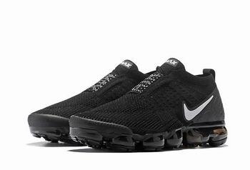 wholesale Nike Air VaporMax 2018 shoes online discount
