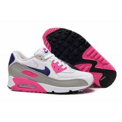 china Nike Air Max 90 shoes women cheap free shipping