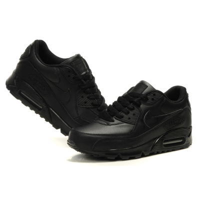 china Nike Air Max 90 shoes women cheap free shipping