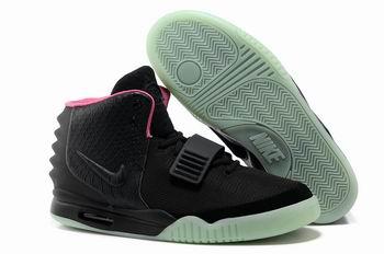 buy cheap Nike Air Yeezy shoes