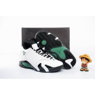 cheap nike air jordan 14 shoes super aaa