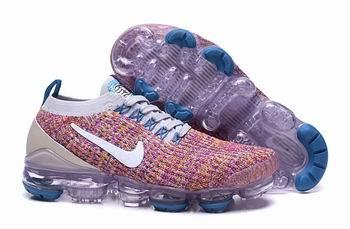 buy discount women Nike Air Vapormax 2019 shoes