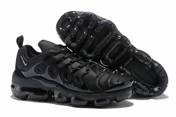 women  Nike Air VaporMax Plus shoes wholesale free shipping