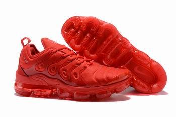 women  Nike Air VaporMax Plus shoes wholesale free shipping