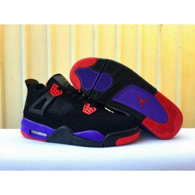 china cheap jordans men