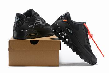 cheap wholesale nike air max 90 shoes in china